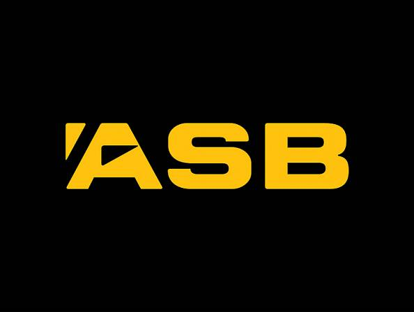 ASB logo or thumbnail