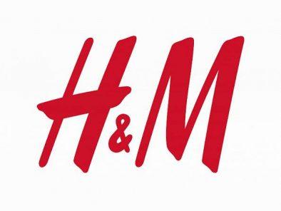 H&M logo or thumbnail