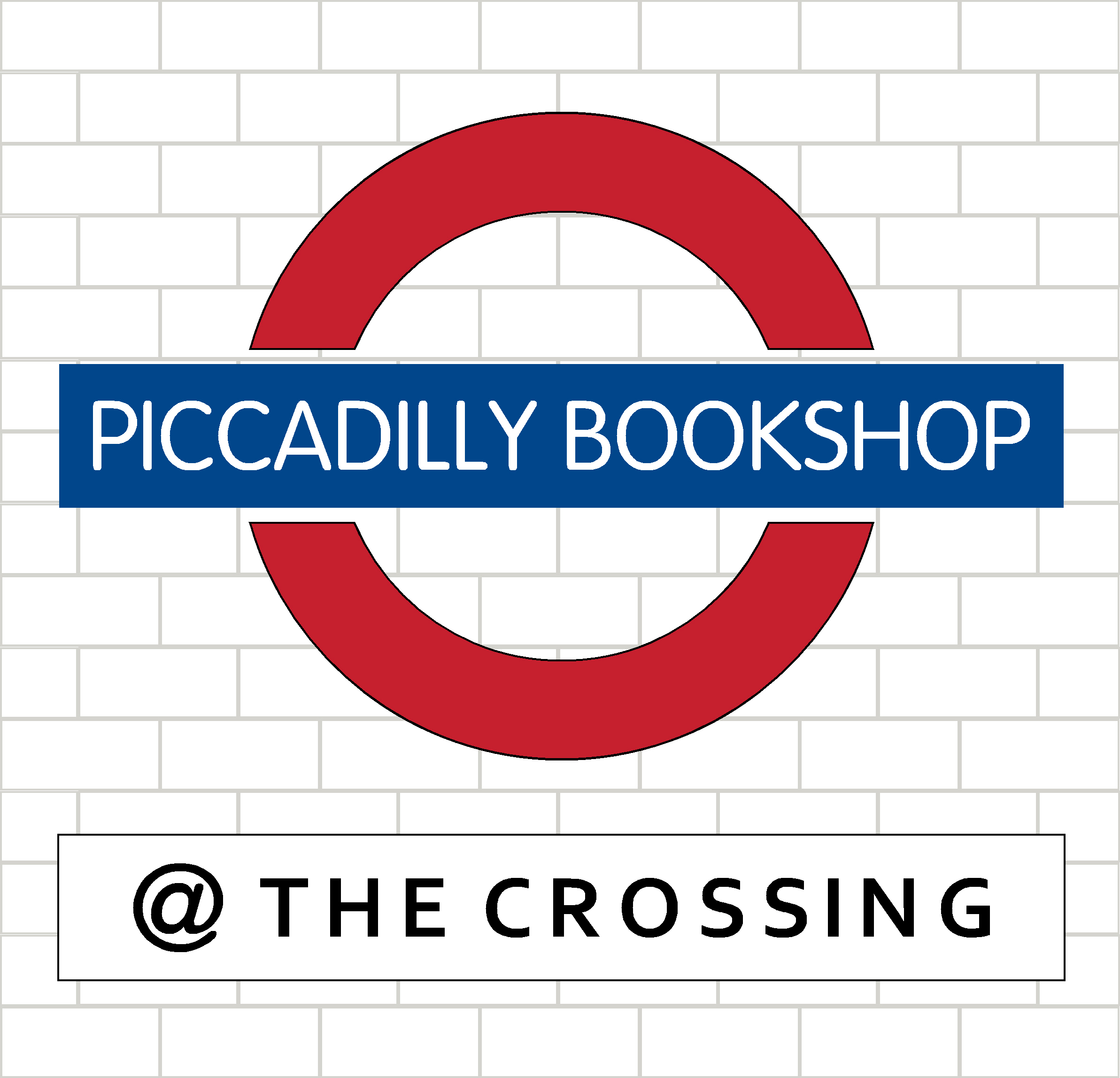 Piccadilly Books logo or thumbnail
