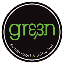Gre3n Superfood logo or thumbnail